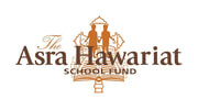 Asra Hawariat School Fund
